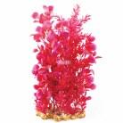 Aquaone Pink Hottonia XL