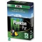 JBL PlanktonPur M2 8 x 2 g