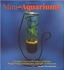 Mini Aquariums