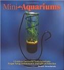 Freshwater Books