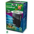 JBL CristalProfi M