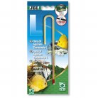 JBL Hang On Thermometer 15mm