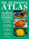 Dr. Bugess's Atlas