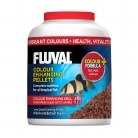 Fluval Colour Enhancing Pellet