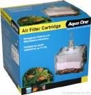 AquaOne Filter Air 26