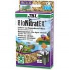 JBL BioNitratEx New