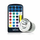 Biorb Led Bulb With Remote