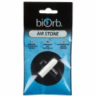 BiOrb Replacement Airstone