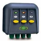 Blagdon Powersafe 3 Switch
