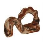 Clay Deco Phantasy 10cm