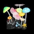 AquaOne Fluorescent Corals L