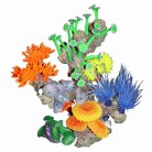 AquaOne Copi Coral Garden