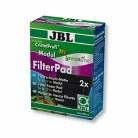 JBL CristalProfi M FilterPad 2