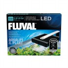 Fluval Sea Marine Nano LED 14w