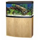 Fluval Vicenza 180 Cabinet