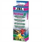 JBL FuraPond 2  24 Tablets