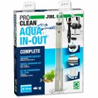 JBL Aqua In Out Complete-Set