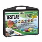 Freshwater Test Kits