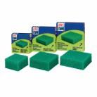 Juwel Compact Nitrate Sponge