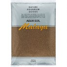 ADA Aqua Soil Powder Malaya