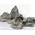 Mini Landscape Rock per kg