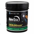 New Era Cichlid Grazer 110g