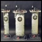Avast Mutany 1 ozone reactor