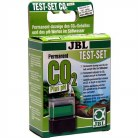 JBL CO2/pH-Permanent Refill
