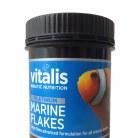Platinum Marine Flake 30g