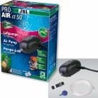 JBL Pro Air a50