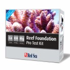 Red Sea Reef FoundationTest Kt