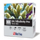 Red Sea Alkalinity Pro Test Kt