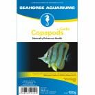 SA Copepods +Garlic 100g