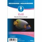 SA Krill 100g