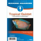 SA Tropical Quintet