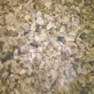 AquaOne Crushed Seashell 3.5kg