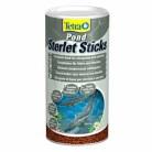 Tetra Sterlet Sticks 580g