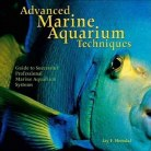 Advanced Marine Aquarium