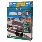 JBL Aqua In-Out Extension set