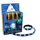 AquaRay Blue LED Strip