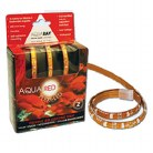 AquaRay Red LED Strip