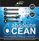 ATI AbsoluteOcean Seawater 10L