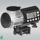 JBL Automatic Feeder Black