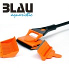 Blau Algae Cleaning Set