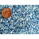 No 4 - Blue Ocean 15 Kilo