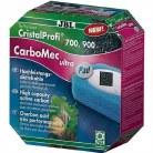 JBL CarboMec ultra Pad CP e150