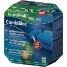 JBL CombiBloc CP e1500