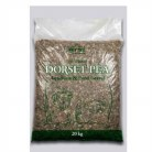 Dorset Pea Gravel 25kg