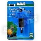 JBL CP e1500  Impeller & Shaft