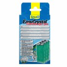 EasyCrystal Filter Pack250/300